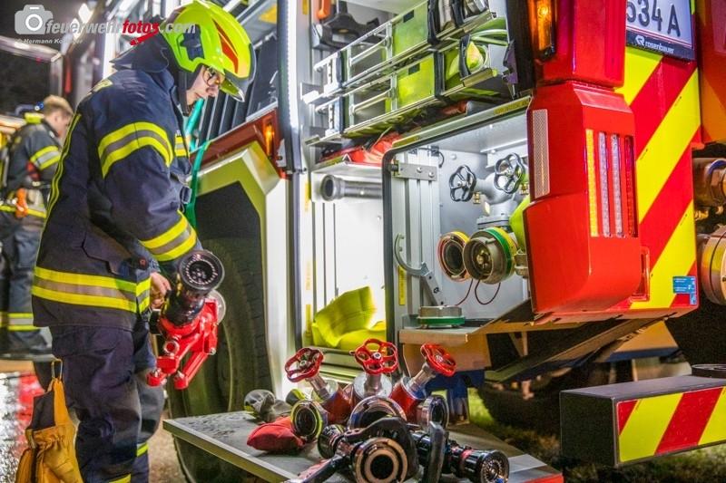 HausbrandubungPolsing210319_Kollinger-31