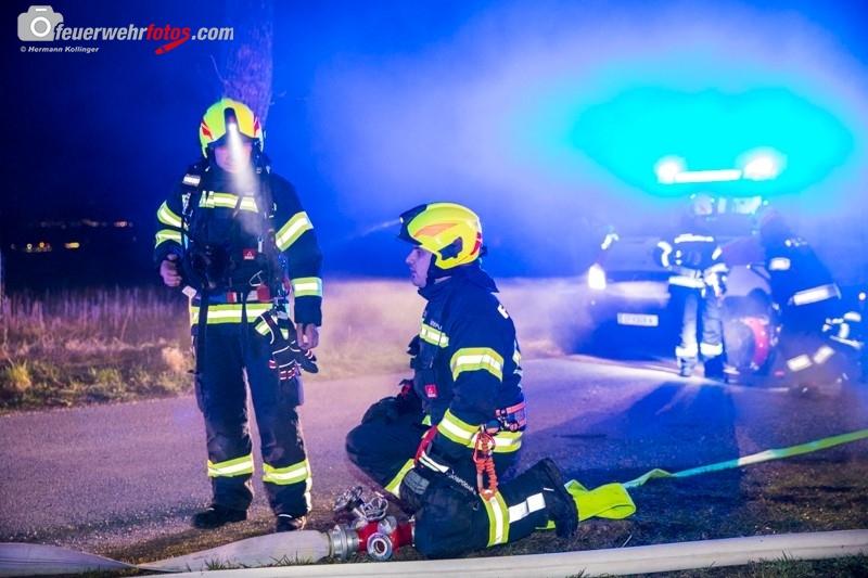 HausbrandubungPolsing210319_Kollinger-6