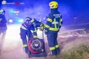 HausbrandubungPolsing210319_Kollinger-11
