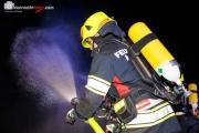 HausbrandubungPolsing210319_Kollinger-20