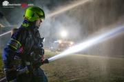 HausbrandubungPolsing210319_Kollinger-23
