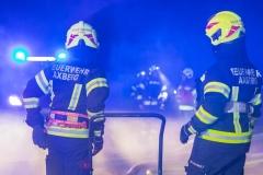 HausbrandubungPolsing210319_Kollinger-12