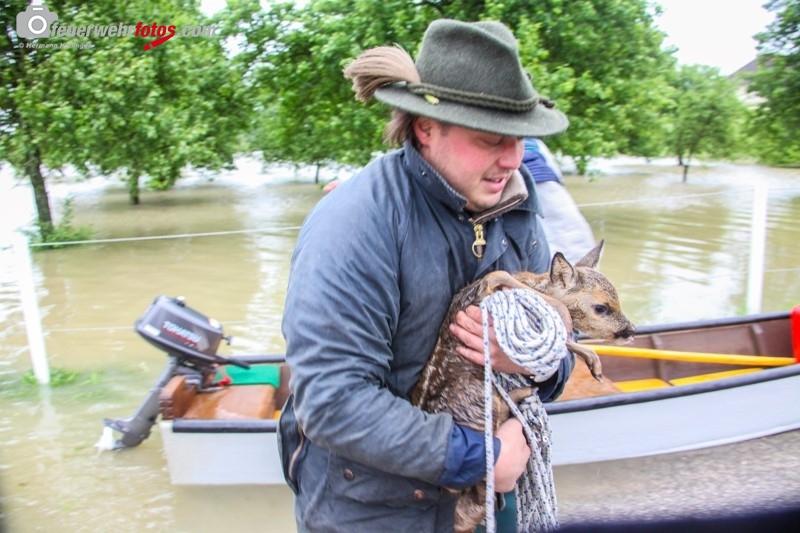 Hochwasser2013_088