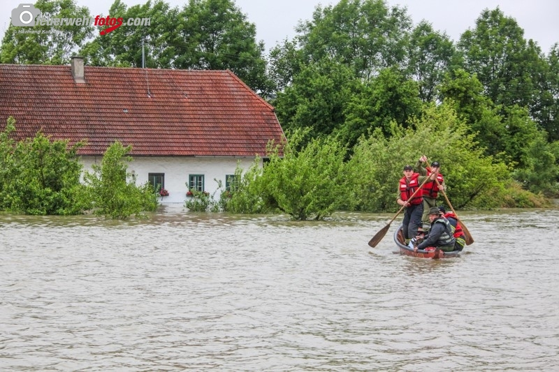 Hochwasser2013_104