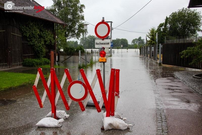 Hochwasser2013_132
