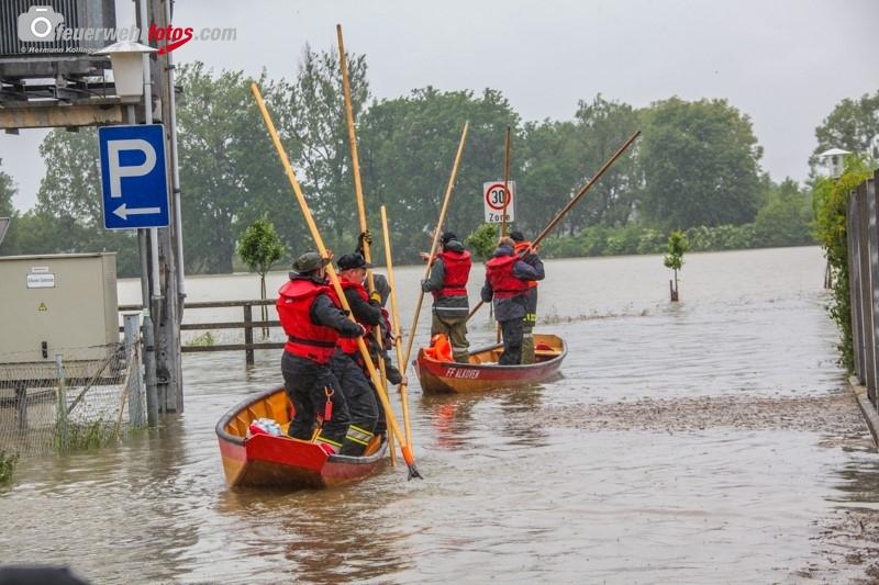 Hochwasser2013_147