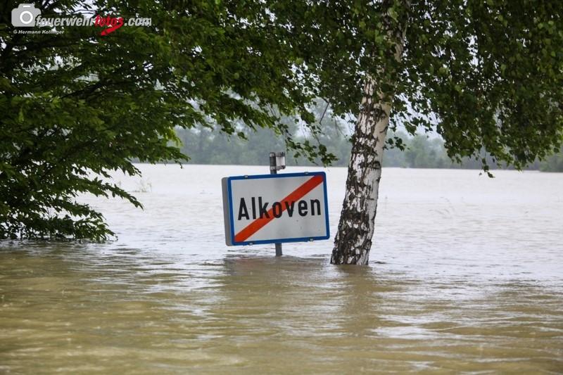 Hochwasser2013_164