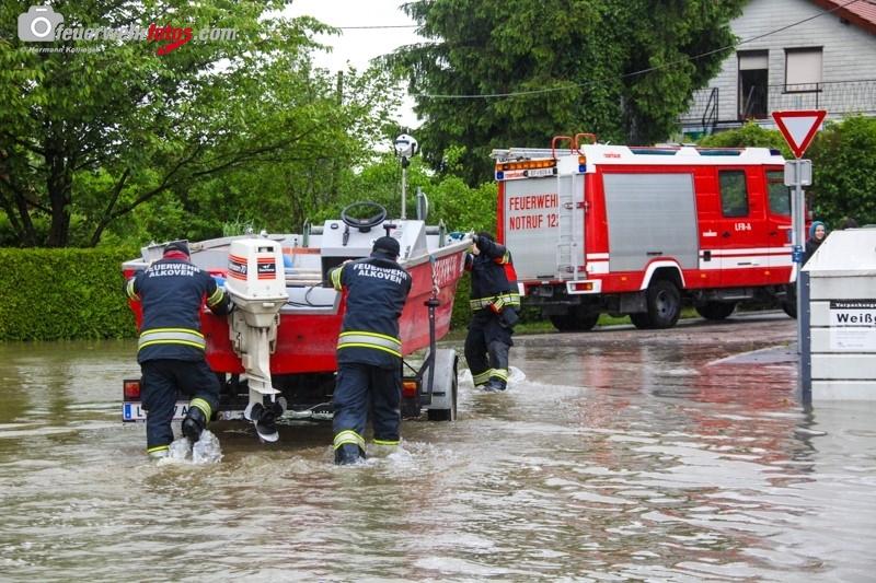 Hochwasser2013_184