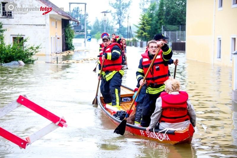Hochwasser2013_242