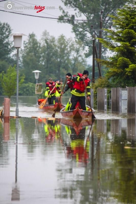 Hochwasser2013_306
