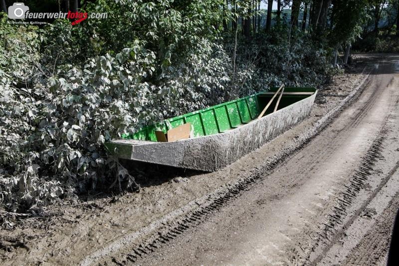 Hochwasser2013_448