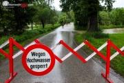 Hochwasser2013_005