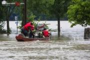 Hochwasser2013_073