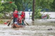Hochwasser2013_094