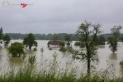 Hochwasser2013_119