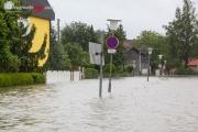 Hochwasser2013_169