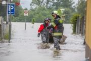Hochwasser2013_198