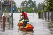 Hochwasser2013_204