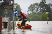 Hochwasser2013_206