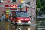 Hochwasser2013_221