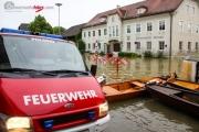 Hochwasser2013_222