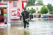Hochwasser2013_226