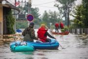 Hochwasser2013_236