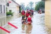 Hochwasser2013_241