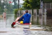 Hochwasser2013_301