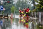 Hochwasser2013_305