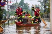 Hochwasser2013_308