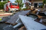 Hochwasser2013_456