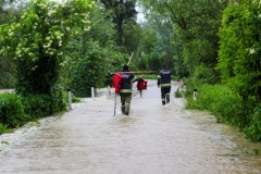 Hochwasser2013_010