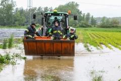 Hochwasser2013_053