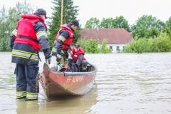 Hochwasser2013_066