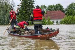 Hochwasser2013_067