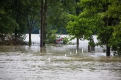 Hochwasser2013_070