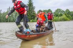 Hochwasser2013_097