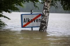Hochwasser2013_161