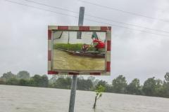 Hochwasser2013_171