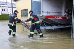 Hochwasser2013_186