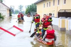 Hochwasser2013_243