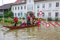 Hochwasser2013_246