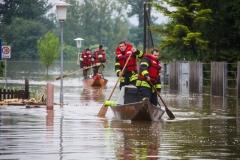 Hochwasser2013_312