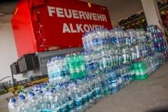 Hochwasser2013_420
