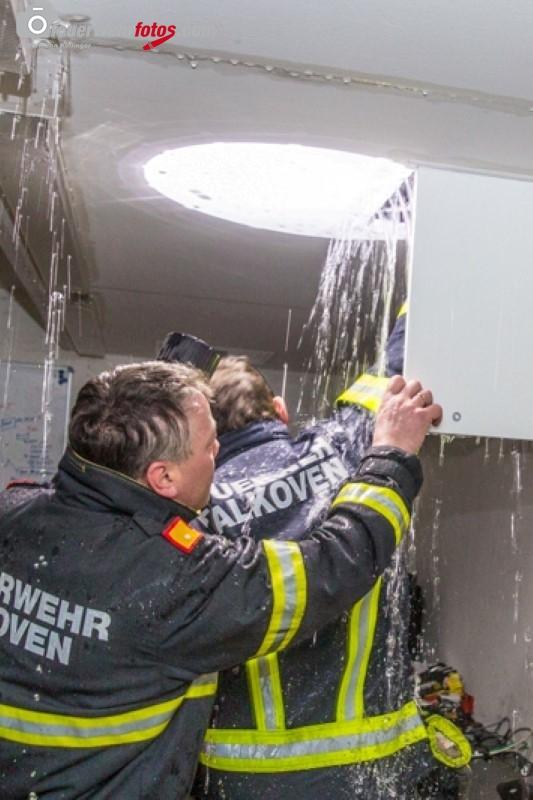 Wasserschaden241117_Kollinger-5
