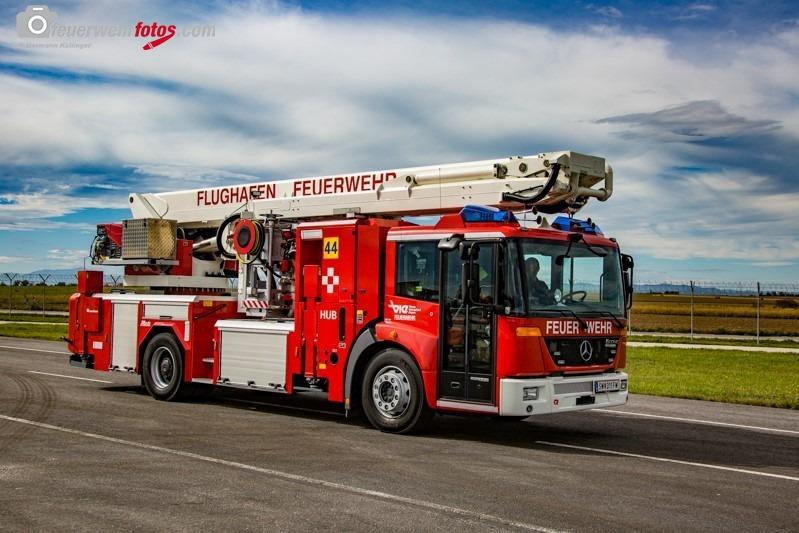 Rosenbauer_Airportday2017_Kollinger-87