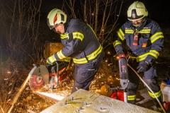 Tritolwerk_FKat2020_Kollinger-118