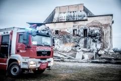 Tritolwerk_FKat2020_Kollinger-217