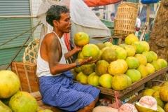 Myanmar2002_008
